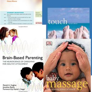 CIMI® Student Training Supplies